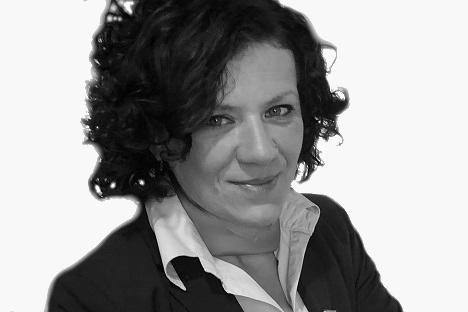 Marina Sonzogni